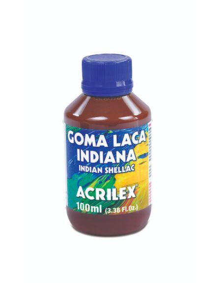16610_Goma Laca Indiana 100ml